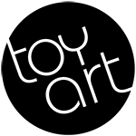 Toy Art UK 2018
