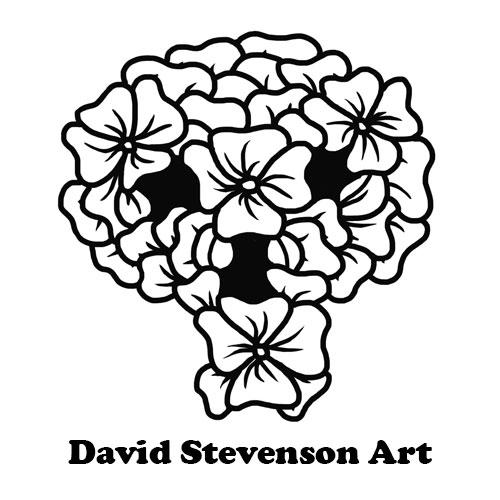500-David-Stevenson-5