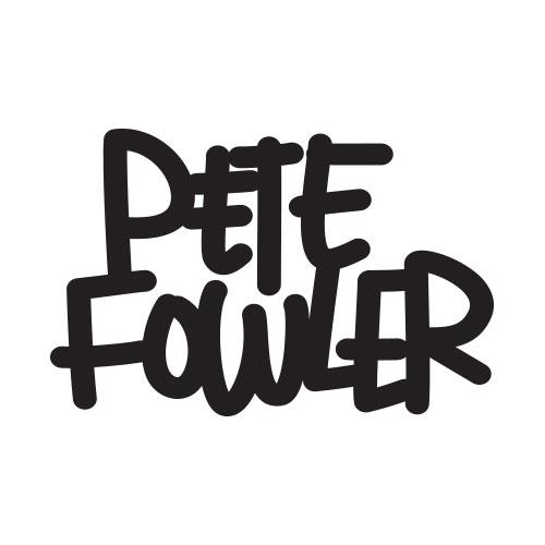 500-Pete-Fowler-Logo