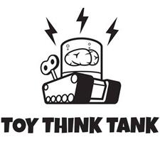 Toy Think Tank