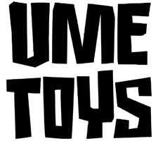UME Toys