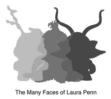 Laura Penn