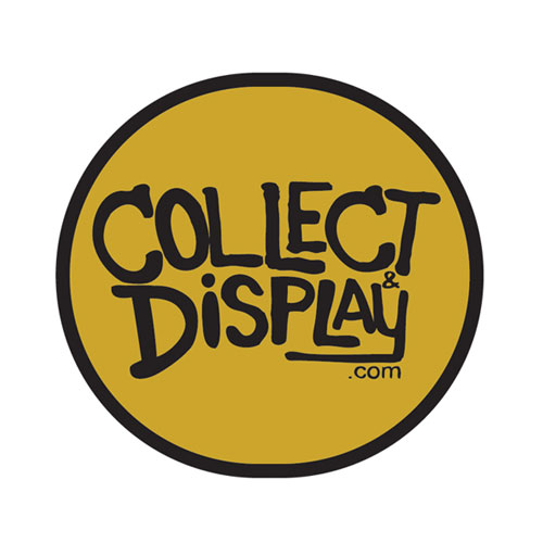 Collect-and-Display-Logo-Toy-Art-2018