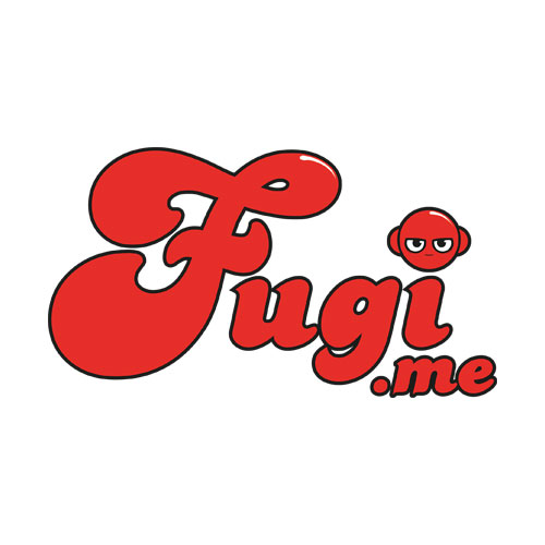Fugi-Me-Gallery-5-LOGO