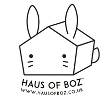 Haus Of Boz