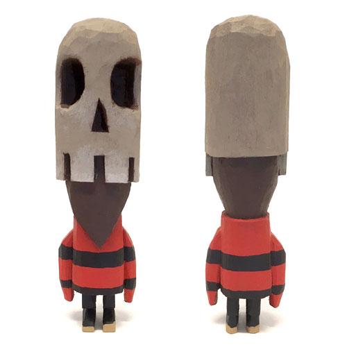 Pete-Fowler-Skull-Stripe