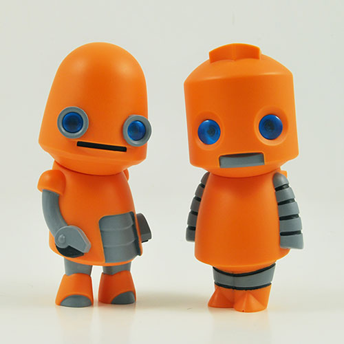 Robotic-Industries-Job-Bots