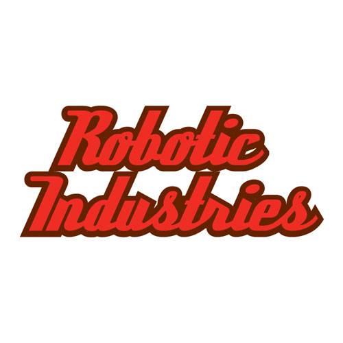 Robotic-Industries-Logo