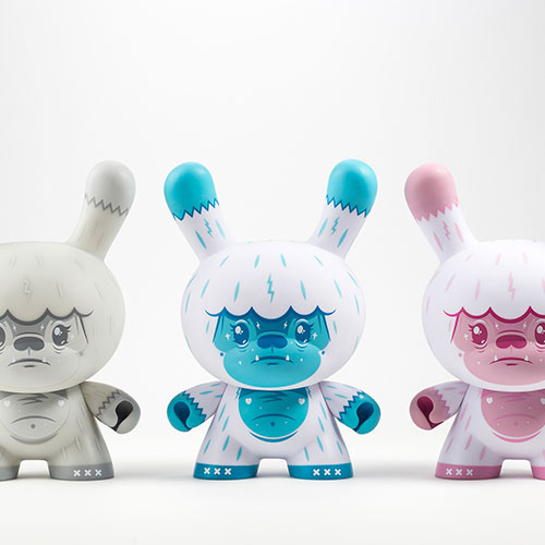 Squink-Kono-Toy-SET-Art-2018