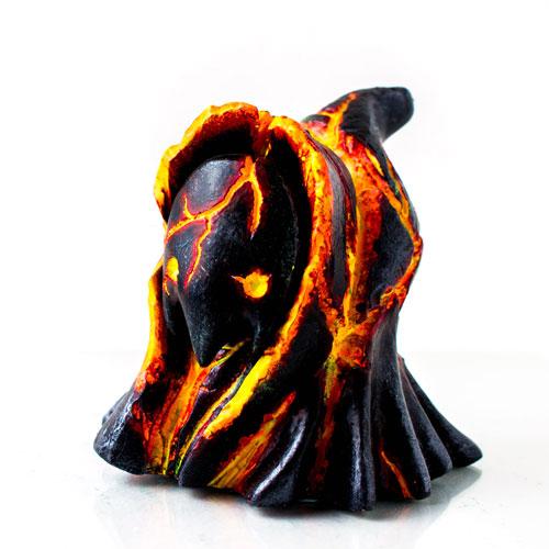 500-Grum-Reaper-#3