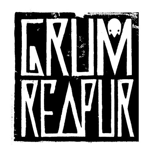 500-Grum-Reaper-#5