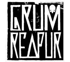 Grum Reaper