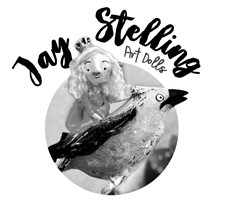 Jay Stelling