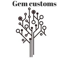 GEM Customs