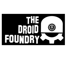 The Droid Foundry
