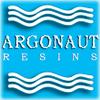 Argonaut Resins