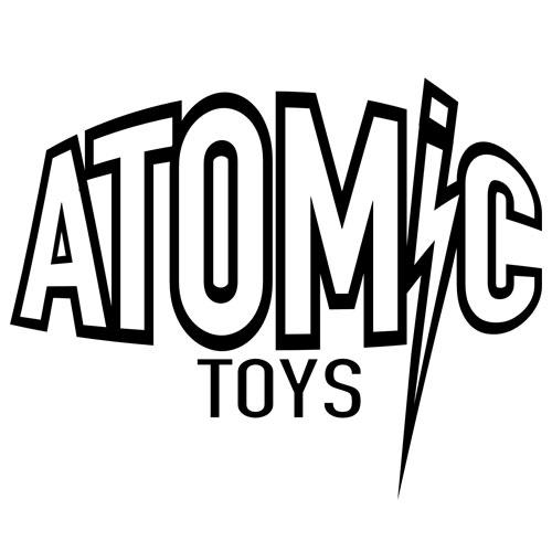 Atomic-Toys-1