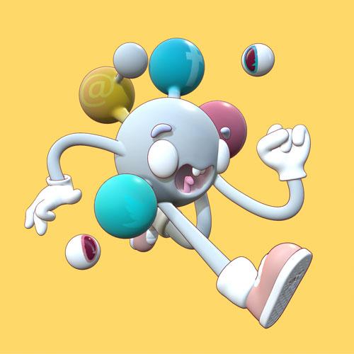 Atomic-Toys-4
