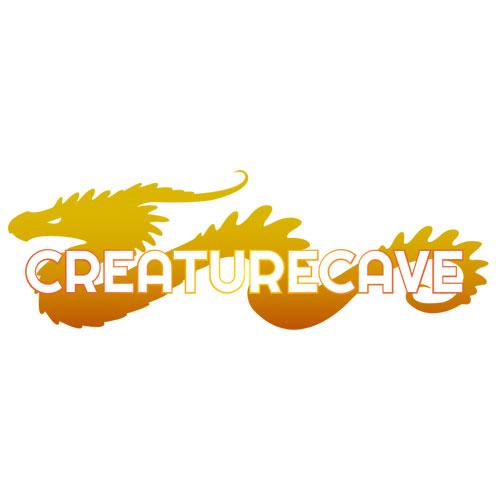 Creature-Cave-Logo