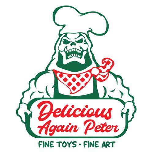 Delicious-Again-Peter-1