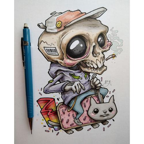 Doodles-N-Drips-2