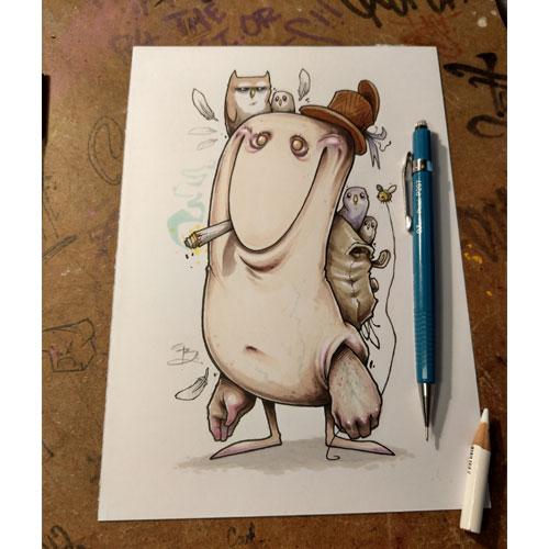 Doodles-N-Drips-3