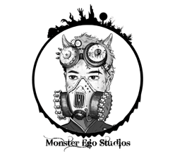 Monster Ego Studios