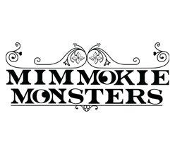 Mimmokie Monsters