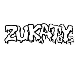 Zukaty