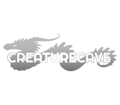 Creature Cave