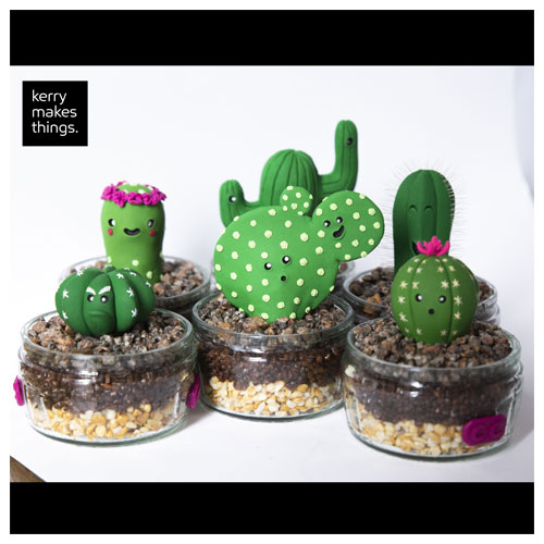 Kerry-Dyer-Cute-Cacti