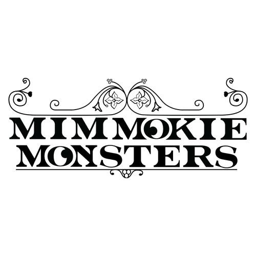 Mimmokie-Monster-Logo-500