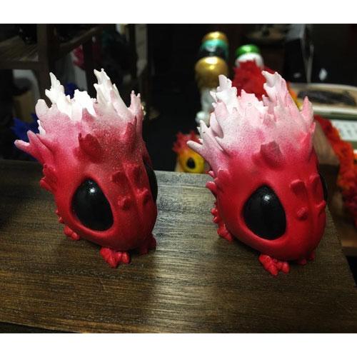 Monster-Ego-Studios-3