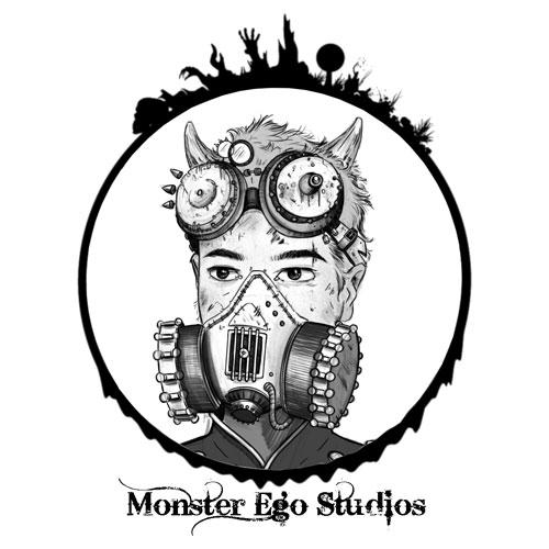 Monster-Ego-Studios-4