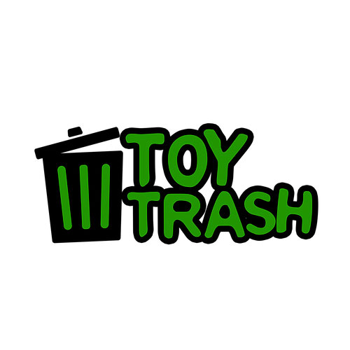 Toy-Trash-1