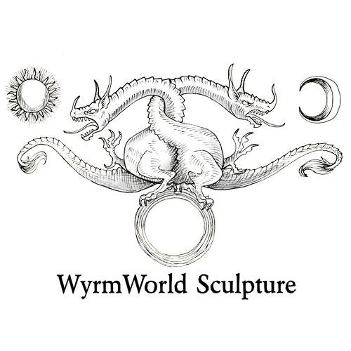 Wyrmworld-1