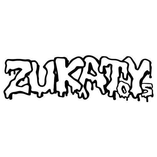 Zukaty-1