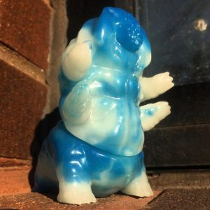 tarbus the tardigrade