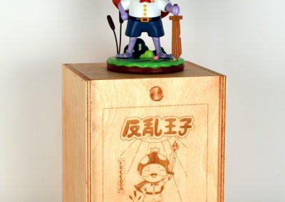 MightyMo_box