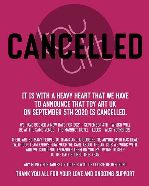 TOYARTUK2020_cancelled_small-for-blog