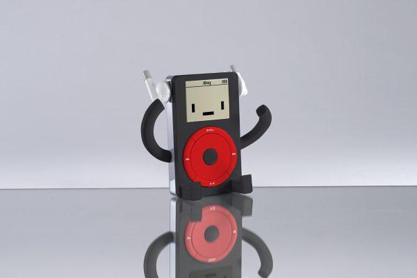 iBoy 2U Special Edition