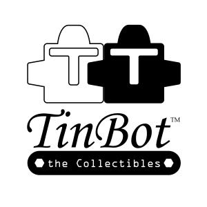 TinBots