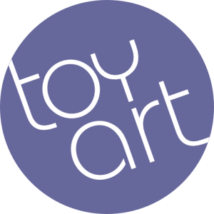 Toy Art UK 2022