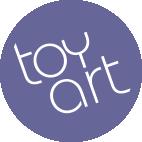 Toy Art UK 2021