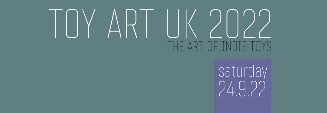 Toy Art UK 2022 Announce_MATCHFBHEADER