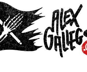 Alex Gallego